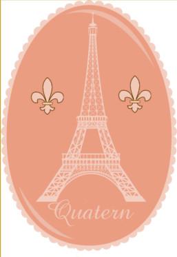 Quatern2