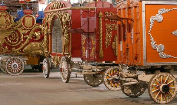 Wagons-wagonroom-H