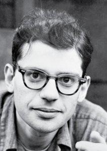 Common Domain, AP photograph 1965
