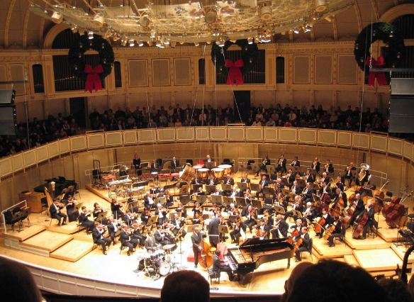 Chicago_Symphony_Orchestra_2005